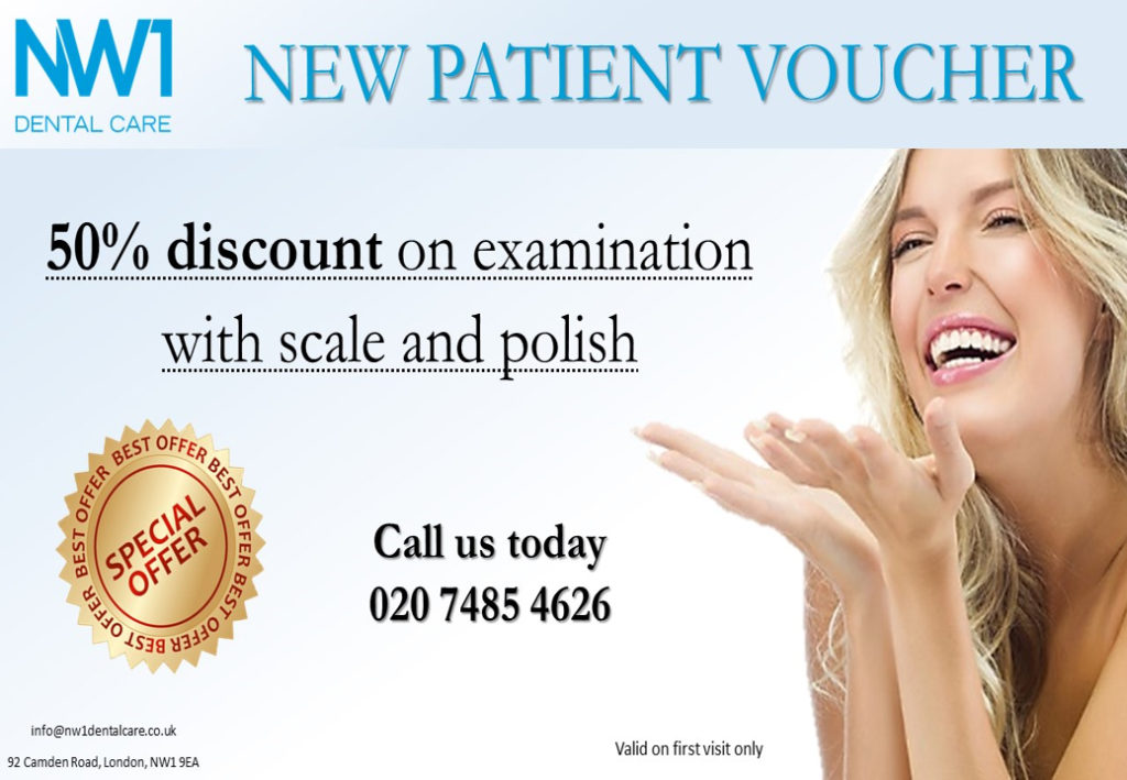 new-patient-offer
