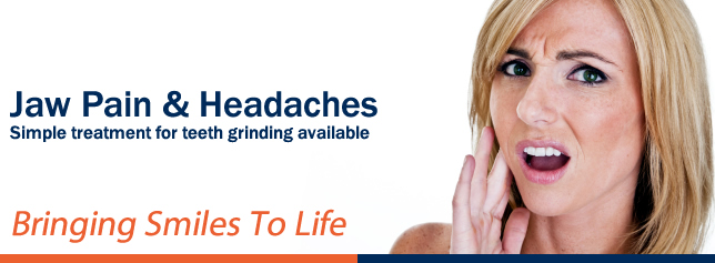 teeth-grinding-jaw-pain-bowmanville