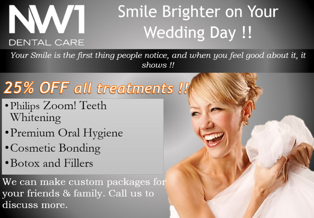 wedding-smile-offer