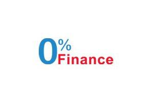 0 Finance