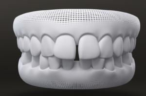 NW1 Dental Care Practice – Invisible Braces & Cosmetic Dentist – Camden London