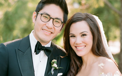 Wedding Smile Makeover Packages